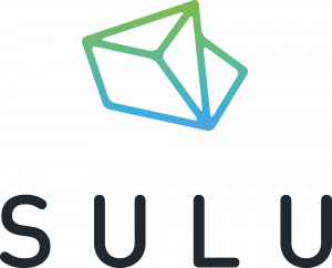 Sulu CMS